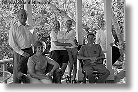 america, families, horizontal, indiana, jills family, north america, personal, united states, photograph