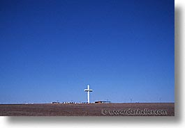 america, groom texas, horizontal, midwest, moncrossity, north america, united states, photograph