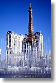 Photos pictures of paris hilton hotel las vegas for Paris hilton hotel las vegas