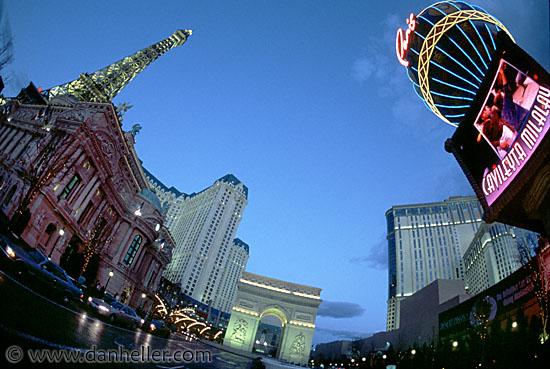 State Line Nevada Hotels Las Vegas