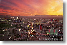 america, horizontal, landscapes, las vegas, nevada, north america, united states, western usa, photograph