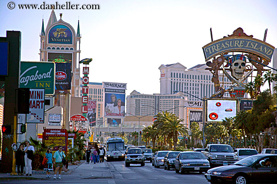 Adult Novelty Stores in Las Vegas - Foursquare