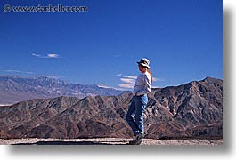 america, horizontal, jills, mountains, nevada, north america, scenics, united states, western usa, photograph