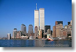 america, cityscapes, horizontal, new york, new york city, north america, united states, photograph