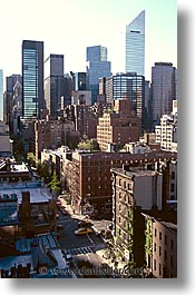 america, cityscapes, new york, new york city, north america, united states, vertical, photograph