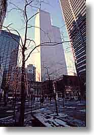north america, new york, america, usa, new york city, cityscapes, wtc, united states, wtc, new york, cityscapes, united states, photograph