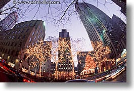 america, center, horizontal, new york, new york city, north america, rock center, rocks, united states, photograph