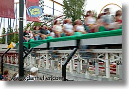 america, amusement park, cedar point, dragster, fun, games, horizontal, north america, ohio, rides, sandusky, united states, photograph