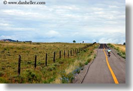 activities, america, bike path, biking, boys, bryce canyon, childrens, clouds, horizontal, jacks, long, nature, north america, paths, people, sky, united states, utah, western usa, photograph
