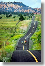 activities, america, bike path, biking, boys, bryce canyon, childrens, jacks, north america, paths, people, sarah, tour guides, united states, utah, vertical, western usa, womens, photograph