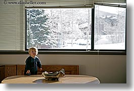 america, babies, boys, condo, horizontal, jacks, north america, park city, toddlers, united states, utah, western usa, photograph