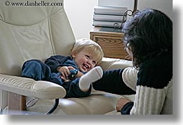 america, babies, boys, horizontal, jacks, north america, park city, play, playing, toddlers, united states, utah, western usa, womens, photograph