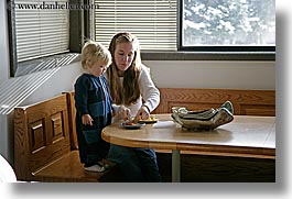america, babies, boys, condo, horizontal, jack and jill, jacks, north america, park city, toddlers, united states, utah, western usa, photograph