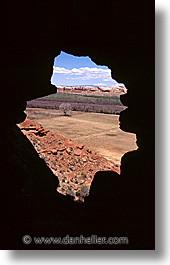 america, architectural ruins, hovenweep, north america, united states, utah, vertical, western usa, photograph