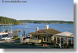 orcas island, restaurant, mamies, washington, united states, photograph