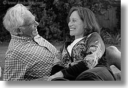 bills, black and white, fathers day, horizontal, personal, susan, photograph