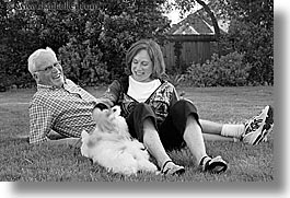 bills, black and white, fathers day, horizontal, mup, personal, susan, photograph