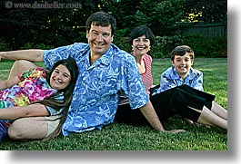 alexandra, fathers day, horizontal, lucy, personal, peters, zach, photograph