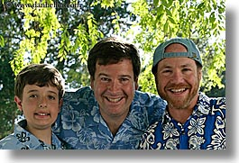 dans, fathers day, horizontal, personal, peters, zach, photograph