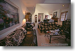 homes, horizontal, office, personal, photograph