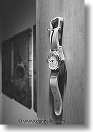 clocks, homes, personal, vertical, watches, photograph