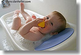 apr, babies, bath, boys, horizontal, infant, jacks, photograph