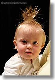 aug, babies, boys, hair, infant, jacks, oct, spike, vertical, photograph