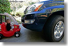 aug, babies, boys, cars, horizontal, infant, jacks, oct, photograph
