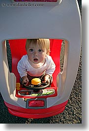 aug, babies, boys, cars, infant, jacks, oct, vertical, photograph
