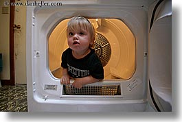 aug, babies, boys, dryer, horizontal, infant, jacks, oct, photograph
