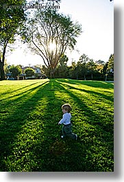 aug, babies, boys, infant, jacks, oct, shadows, trees, vertical, photograph