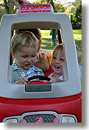 aug, babies, boys, cars, friends, infant, jacks, oct, vertical, photograph