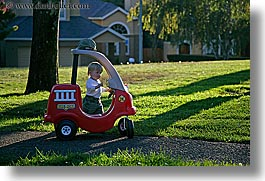 aug, babies, boys, cars, friends, horizontal, infant, jacks, oct, photograph