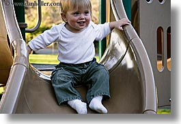 aug, babies, boards, boys, horizontal, infant, jacks, oct, sliding, photograph