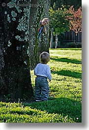 aug, babies, boys, hide, infant, jack and jill, jacks, oct, seek, vertical, photograph