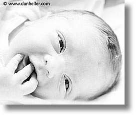 babies, birth, boys, horizontal, hour, infant, jacks, nd hour, photograph