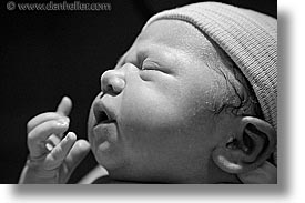 babies, birth, boys, first, first minutes, horizontal, infant, jacks, minutes, photograph