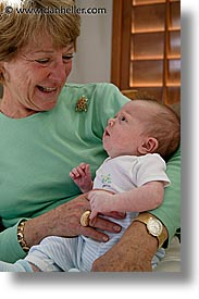 babies, boys, dans, gramma, grandparents, infant, jacks, september, vertical, photograph