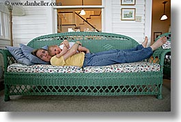babies, boys, couch, horizontal, indy june, infant, jack and jill, jacks, lake wawasee, photograph