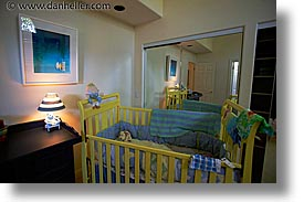 babies, boys, early, horizontal, infant, jacks, jacks room, rooms, photograph