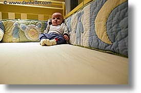 babies, boys, crib, empty, horizontal, infant, jacks, jacks room, slow exposure, photograph