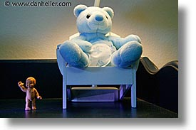 babies, bears, boys, dolls, horizontal, infant, jacks, jacks room, plastic, photograph