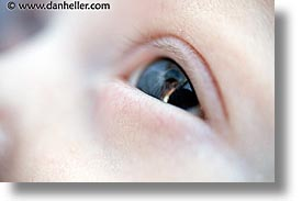 babies, boys, eyes, horizontal, infant, jacks, macro, photograph