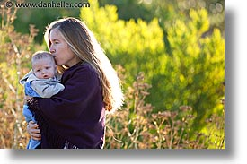 babies, boys, horizontal, infant, jack and jill, jacks, morning, mothers, photograph