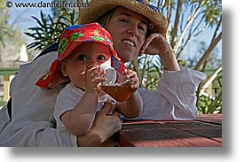 babies, boys, childrens, horizontal, infant, jack and jill, jacks, mothers, nipton, people, picnic, tables, photograph