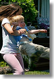 boys, childrens, eliana, families, fathers, girls, jacks, men, mothers, mothers day, people, personal, spinning, toddlers, vertical, womens, photograph