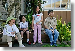 childrens, families, fathers, girls, grandmother, horizontal, men, mothers, mothers day, people, personal, portraits, womens, photograph