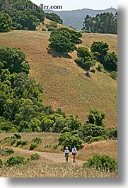 hikers, hills, mothers day, nature, paths, people, personal, scenics, trails, vertical, womens, photograph