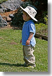 boys, childrens, clothes, hats, jacks, mothers day, people, personal, toddlers, vertical, photograph