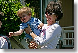 boys, childrens, horizontal, jacks, laura, mothers day, people, personal, toddlers, photograph